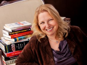 Debbie Donovan