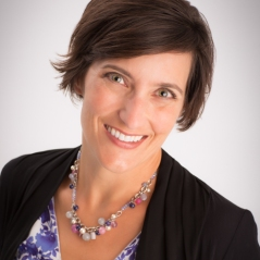Cheryl Bisera