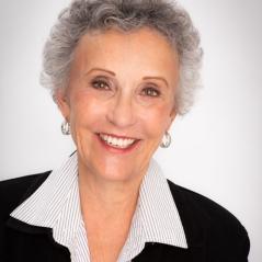 Judy Capko
